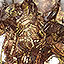 Tw3 bestiary icon fireelemental.png