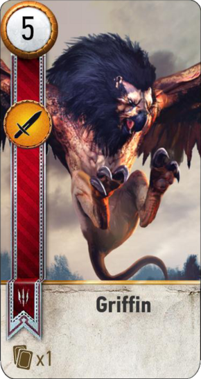 Tw3 gwent card face Griffin.png