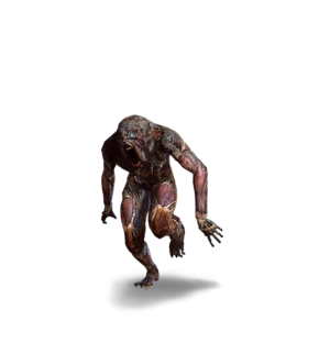 Tw3 journal rotfiend.png