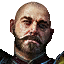Tw3 character icon milton.png