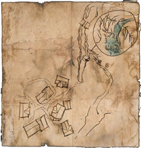 Tw3 mysterious map.png