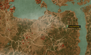 Tw3 toussaint map termes.png