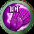 Yrden (level 3)
