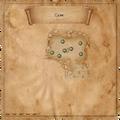 Map Outskirts echinops.png