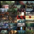 Atlas-Card-Images-HD 006.tex.png