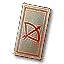 Tw3 icon gwent range monsters.png