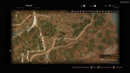 Tw3 map formula albedo.jpg