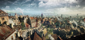 TW3 screen-Novigrad.jpg
