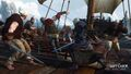 Tw3 fight on board a ship.jpg