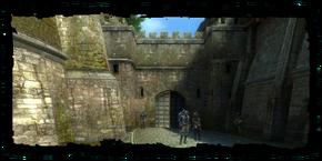Places Merchants Gate inside.png
