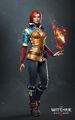 The Witcher 3 Wild Hunt-Triss 2.jpg