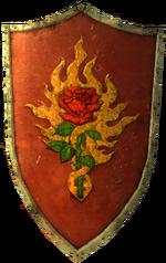 Order shield