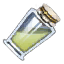 Oil mystery.png
