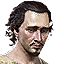 Tw3 character icon graham.png