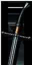Tw3 steel unique angivare.png