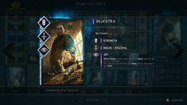 Gwent-Bluff your way to victory.jpg