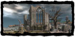 Places Cemetery ruined church.png