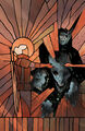 The Witcher Dark Horse Cover Issue4.jpg