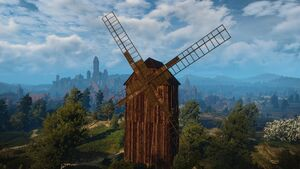Tw3 lucian's windmill.jpg