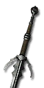 Tw3 silver sword lvl8.png
