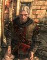 Tw2 screenshot armor tirnalia.png