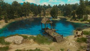 Tw3 baw holy lake.jpg