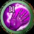 Yrden (level 2)