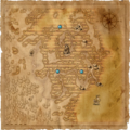 Map Swamp places of power.png