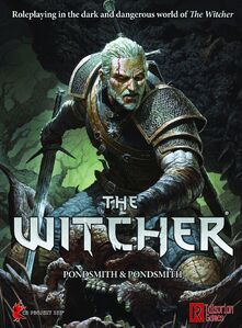 The Witcher TRPG rule book cover.jpg