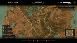 Tw3 bw map pits of brume.jpg
