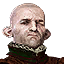 Tw3 character icon dudu.png