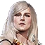 Tw3 character icon keira.png