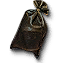 Tw3 leather sack.png