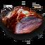 Tw3 pork.png