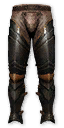 Tw3 armor knight 2 pants 1.png