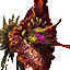 Tw3 bestiary icon echinops.png