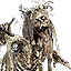 Tw3 bestiary icon noonwraith.png