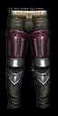 Tw3 mahakaman trousers.png