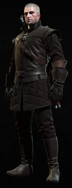 Tw3 armor new moon gear.jpg