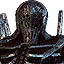 Tw3 character icon imlerith.png