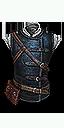 Tw3 feline armor.png