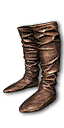 Tw3 boots 03.png