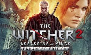 Witcher 2 Xbox 360.jpg