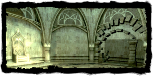 Places Elven Ruins.png