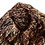 Tw3 bestiary icon earthelemental.png