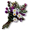 Tw3 flowers.png