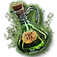 Tw3 oil draconid superior.png