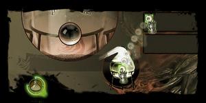 game tutorial image
