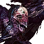 Tw3 bestiary icon erynia.png
