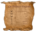 Northern kingdoms scroll.png